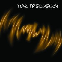 madfrequency
